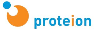 Sharepoint Proteion