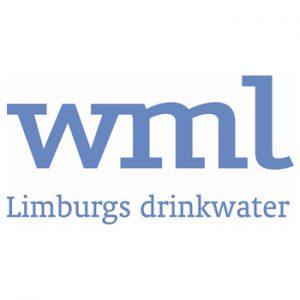Sharepoint WML