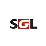Sharepoint SGL