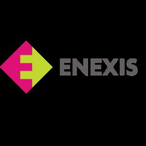 Sharepoint Enexis