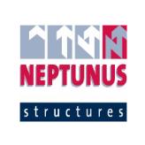 Sharepoint neptunus