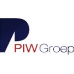 Sharepoint PIW groep
