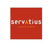 Sharepoint servatius