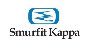 Sharepoint Smurfit Kappa