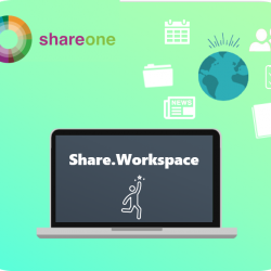 Share.Workspace